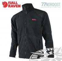 FJÄLLRÄVEN  Birka Jacket black