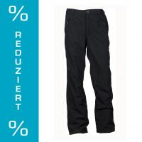 Lundhags CHILL PANT black (UVP 119,95 €)