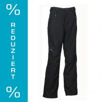 Lundhags CHILL Ws PANT black (UVP 119,95 €)