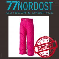 COLUMBIA Girls Bugaboo Pant pink * reduziert * UVP 69,95€