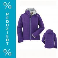 Schöffel MANSIRI Jacket Men parachute purple *reduziert* UVP 199,95