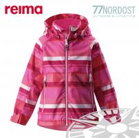 REIMA Schiff pink